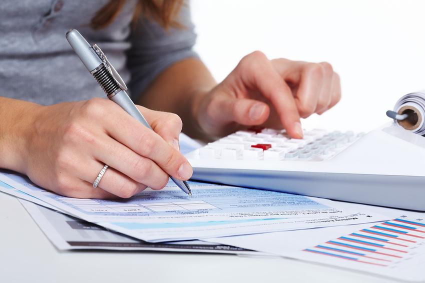 calcul impôts