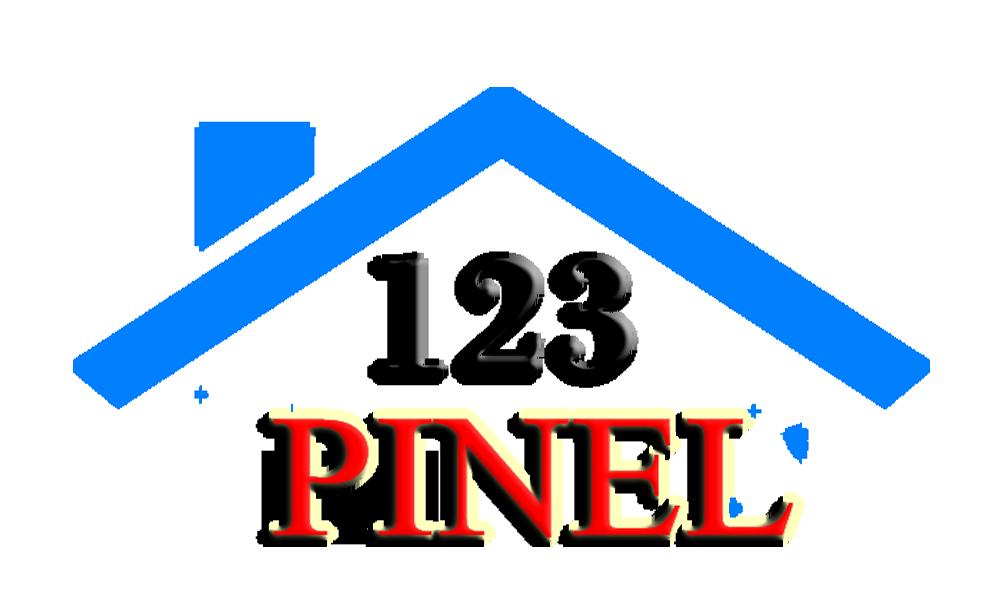 123pinel.fr